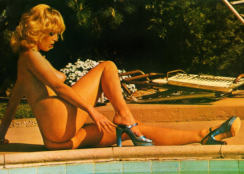 08 Brigitte Maier Club_UK.jpg