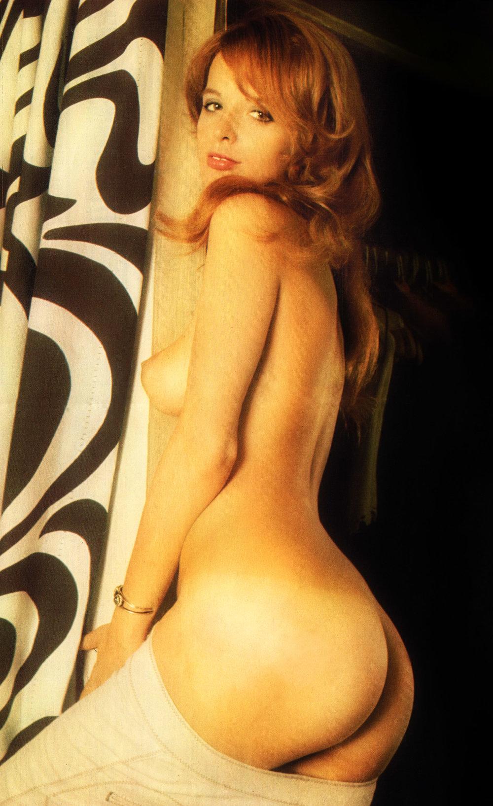 11 Brigitte Maier St Pauli extra 1974, no 1.jpg