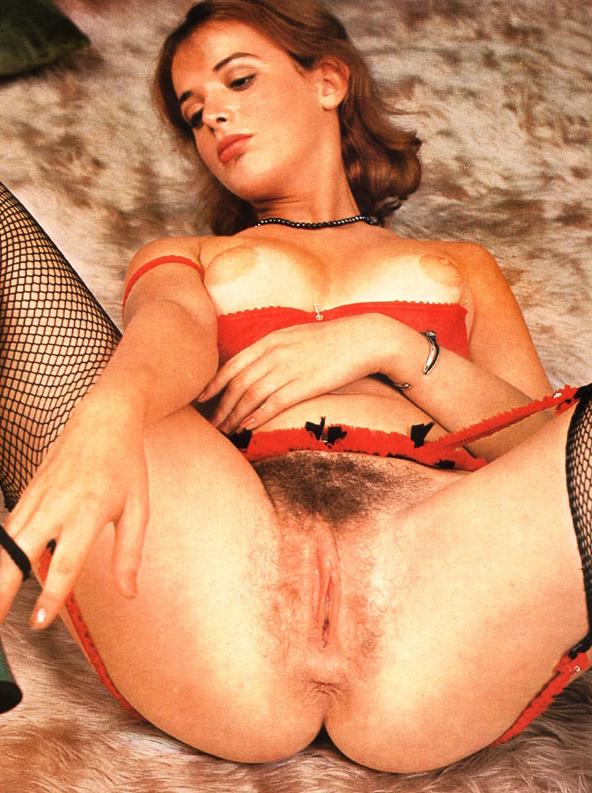 12 Brigitte Maier.jpg