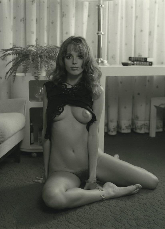 16 brigitte Maier tumblr_nvbqrynqa01tl38n3o1_1280.jpg