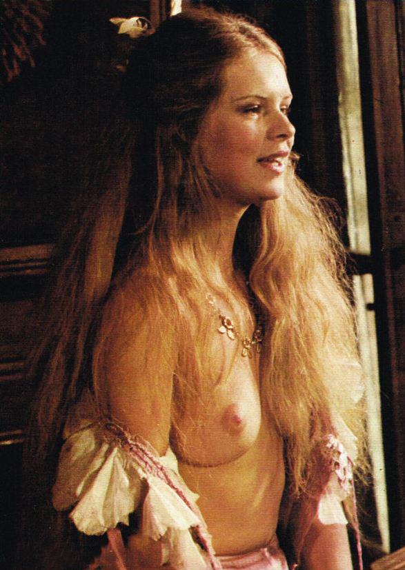 10 Teresa Ann Savoy.jpg