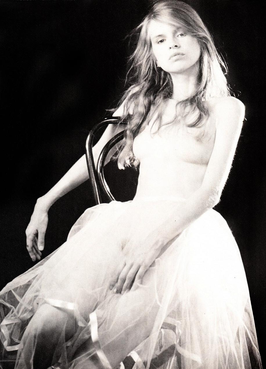 14 Teresa Ann Savoy.jpg