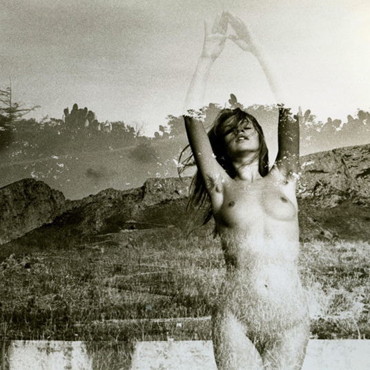 18 Teresa Ann Savoy.jpeg