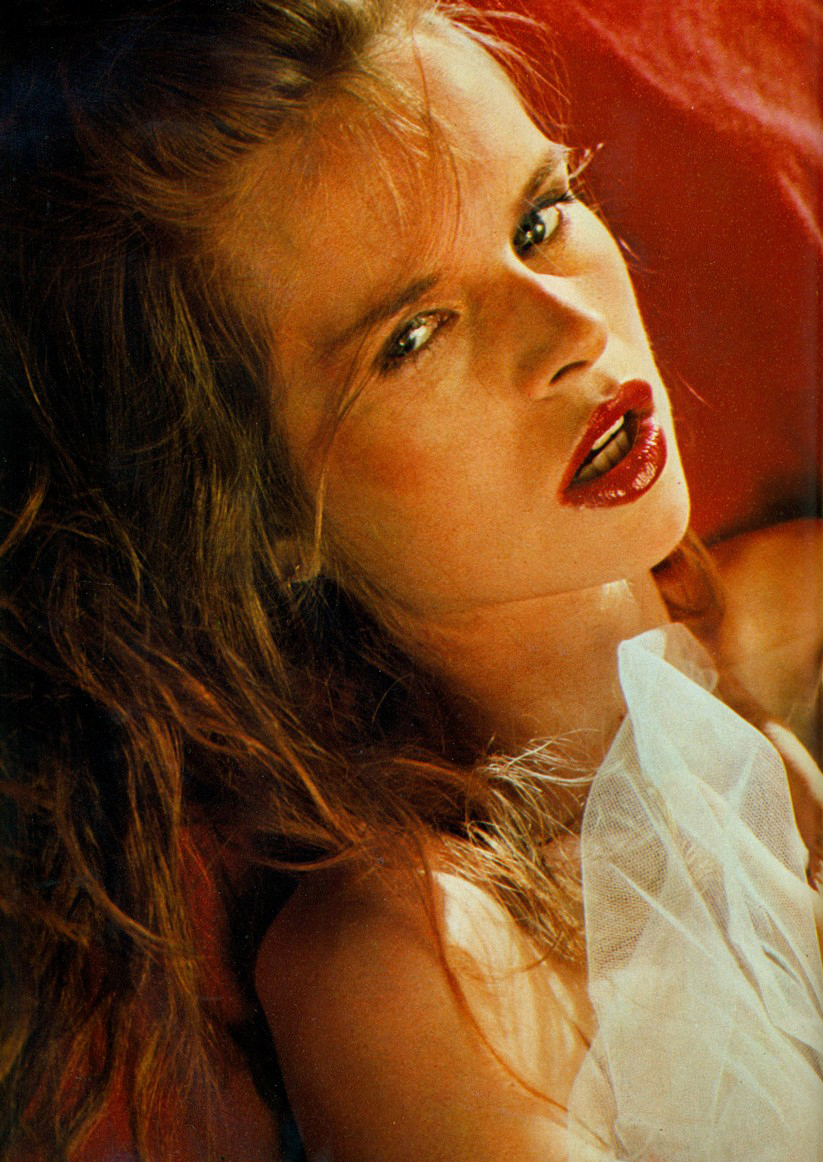 19 Teresa Ann Savoy Playboy Italy 1979.jpg