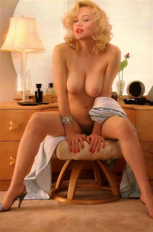 Rhonda Ridley-Scott 02.jpg