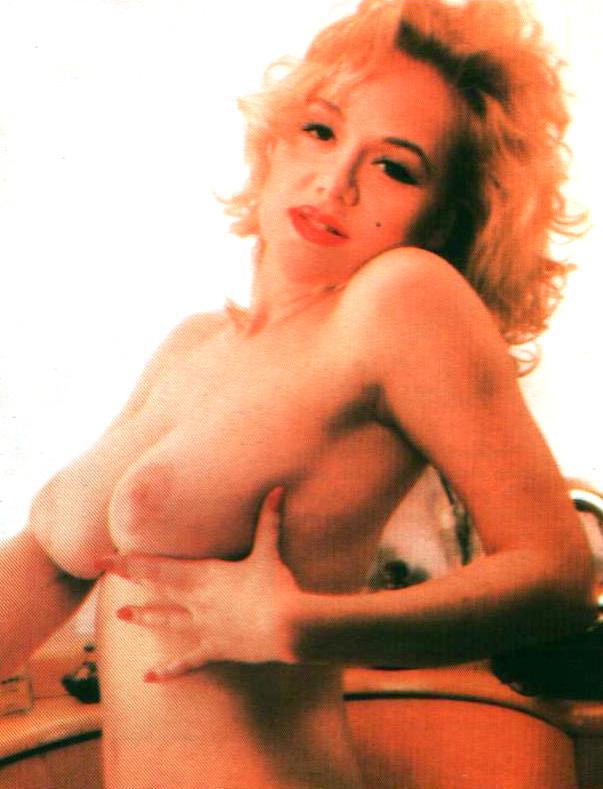 Rhonda Ridley-Scott 03.jpg