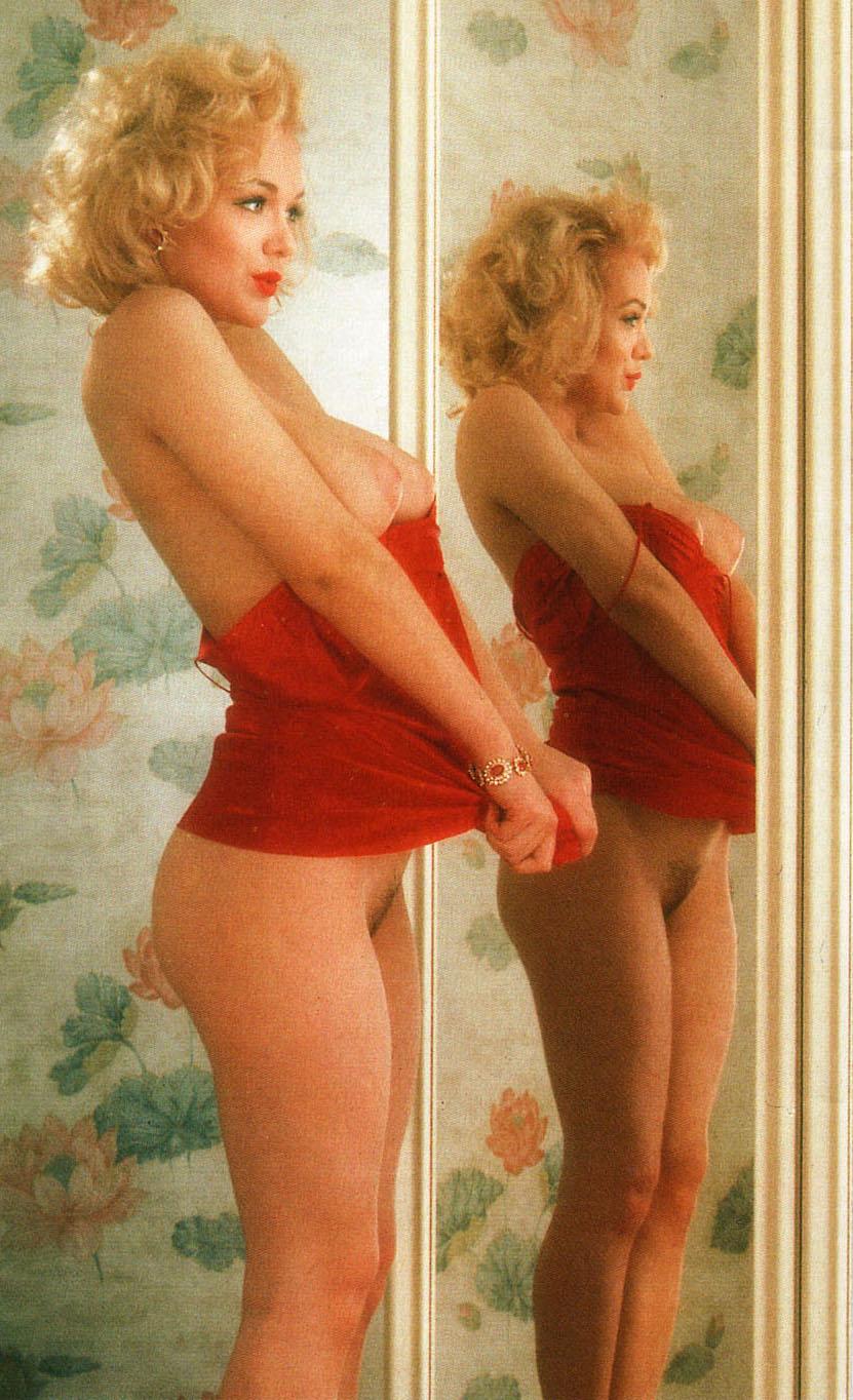 Rhonda Ridley-Scott 04.jpg