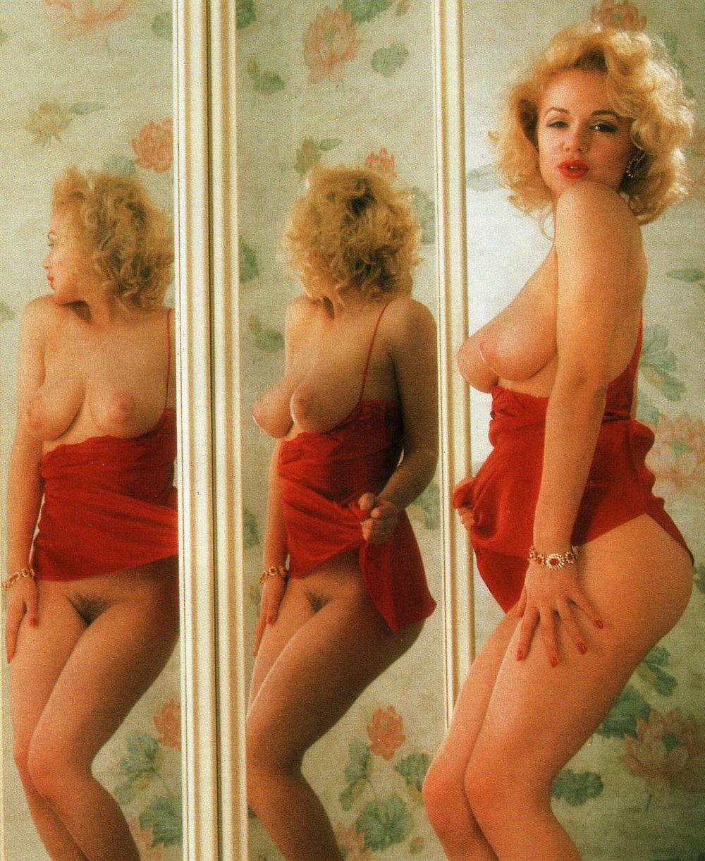 Rhonda Ridley-Scott 06.jpg