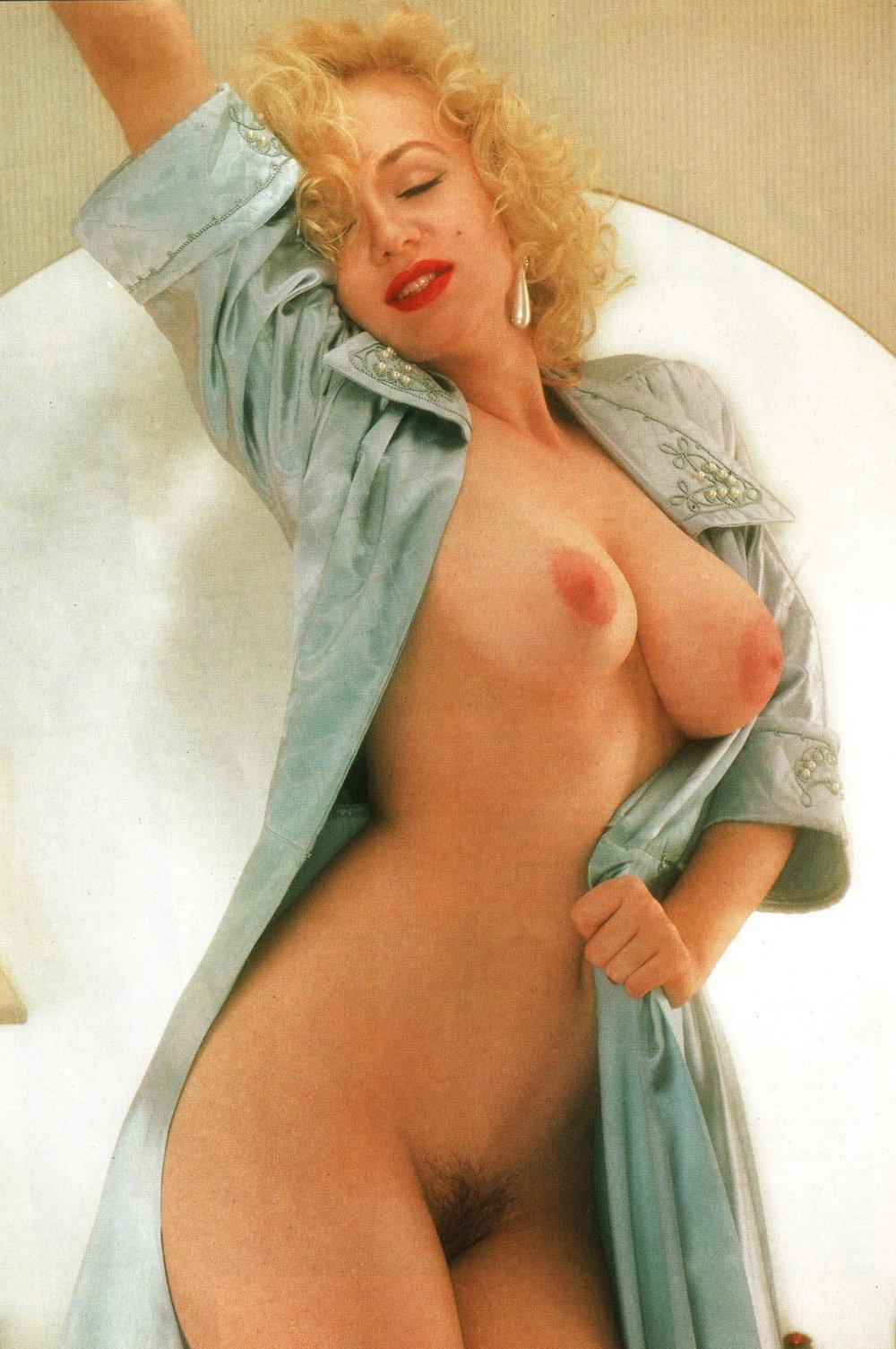 Rhonda Ridley-Scott 07.jpg