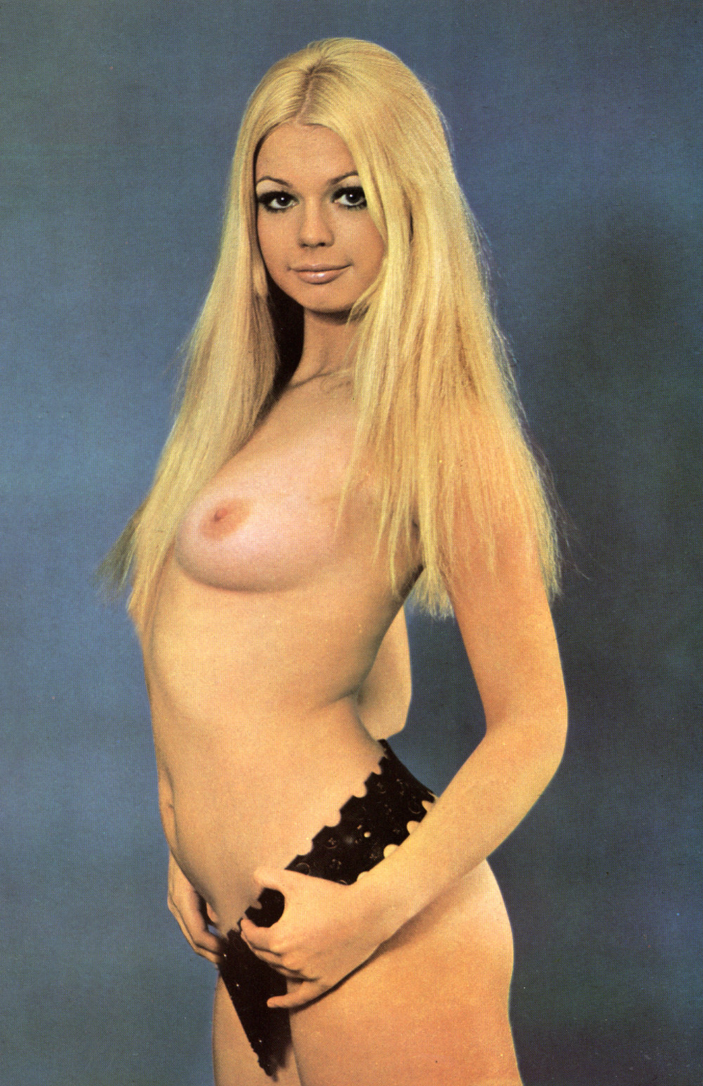 Eva Andersson Daily Girl Magazine.jpg
