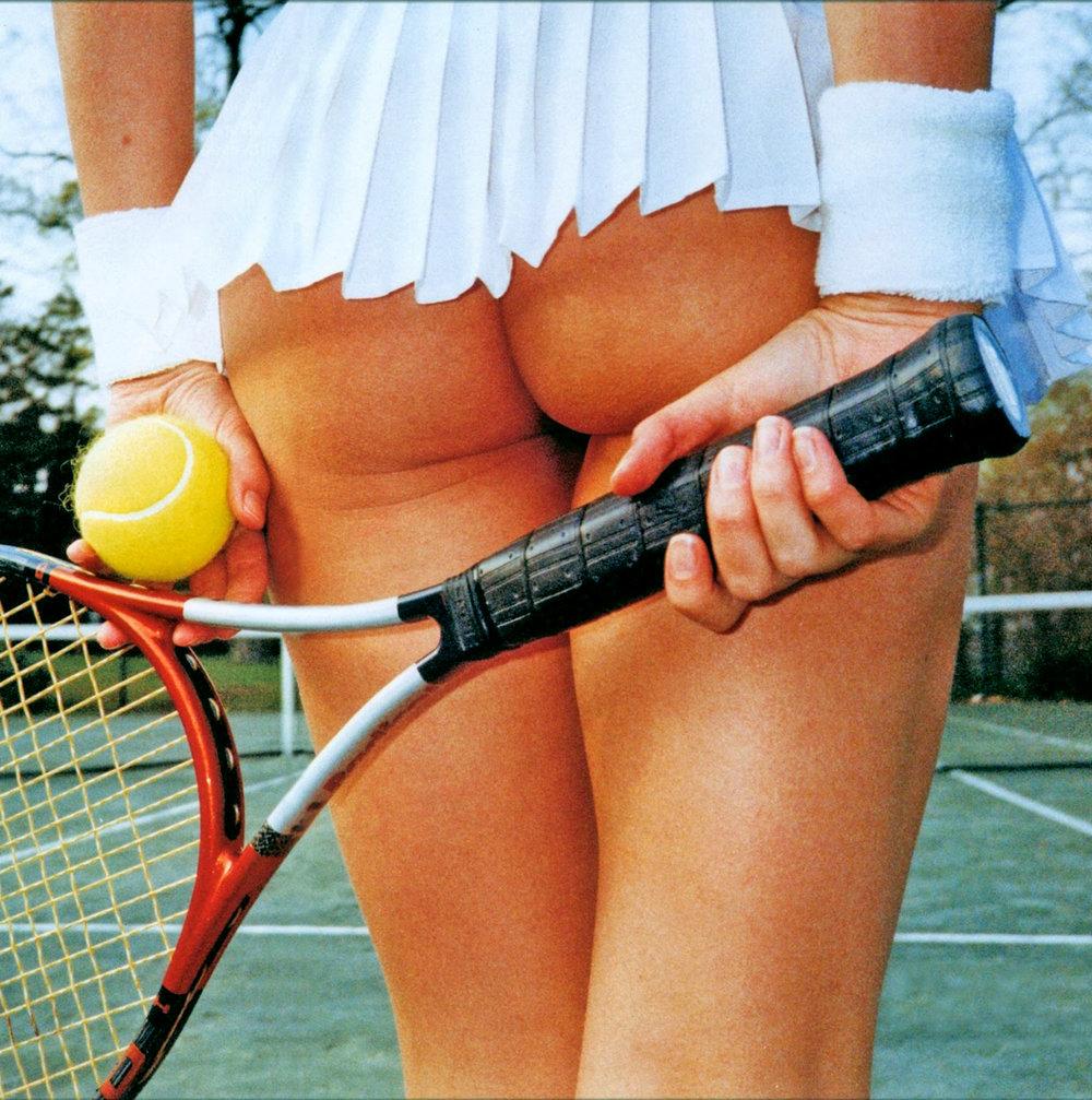 Naked-Tennis.jpg