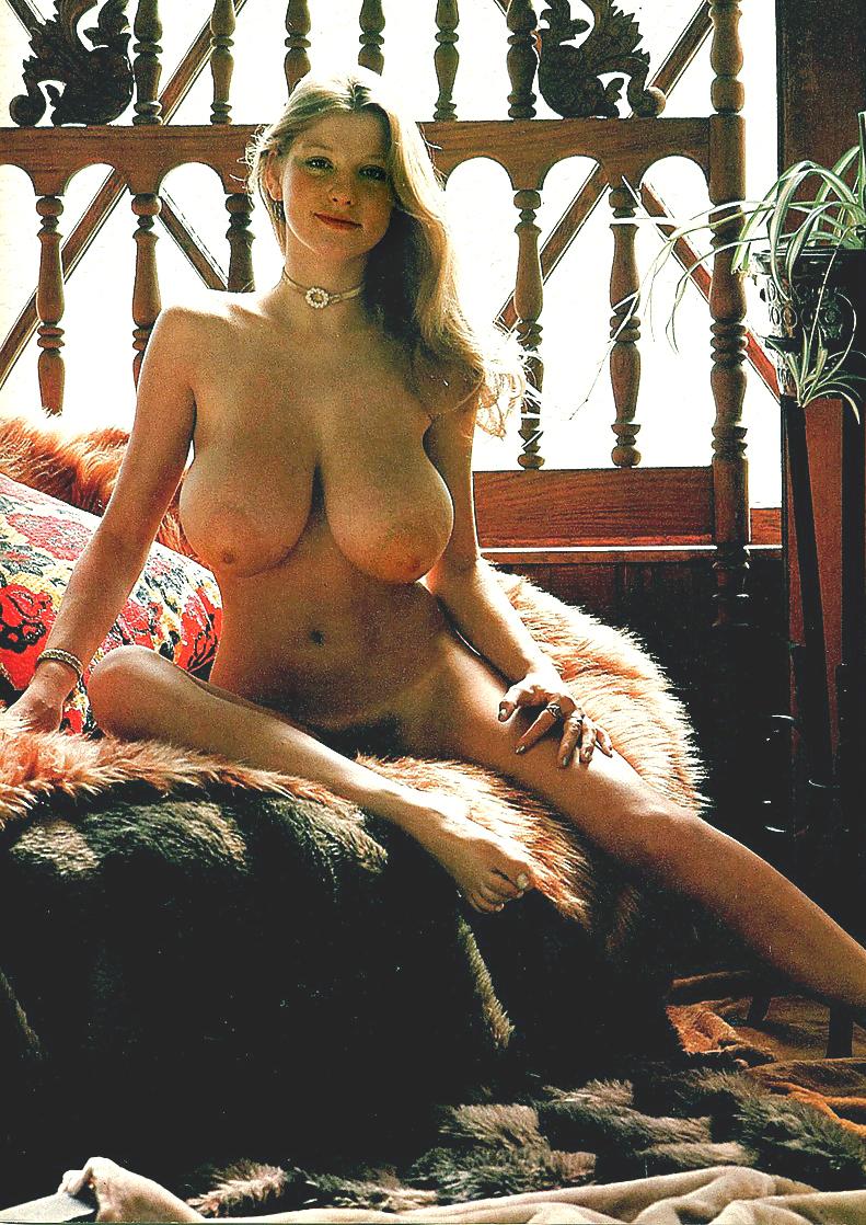 08 Roberta Pedon.jpg