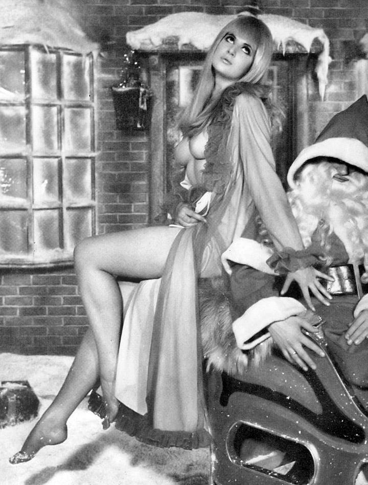 Mary Stephan 1967.jpg