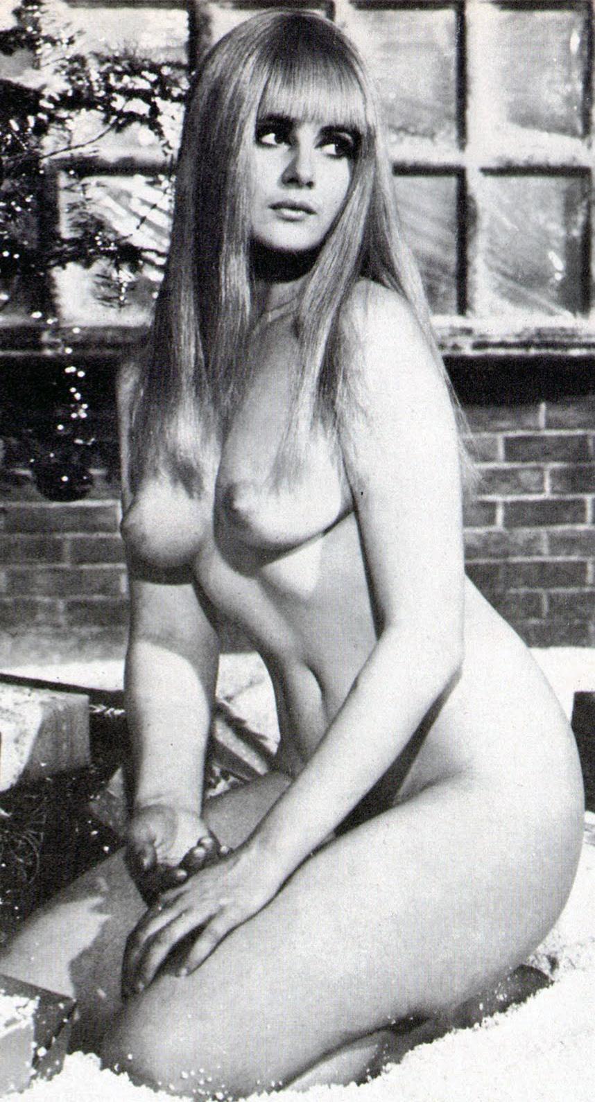 Rogue Dec1968_Vol20_No15_017.jpg
