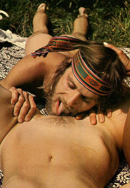 Outdoor Sex Hippie Porn 15.jpg