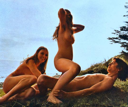 Outdoor Sex Hippie Porn 018.jpg