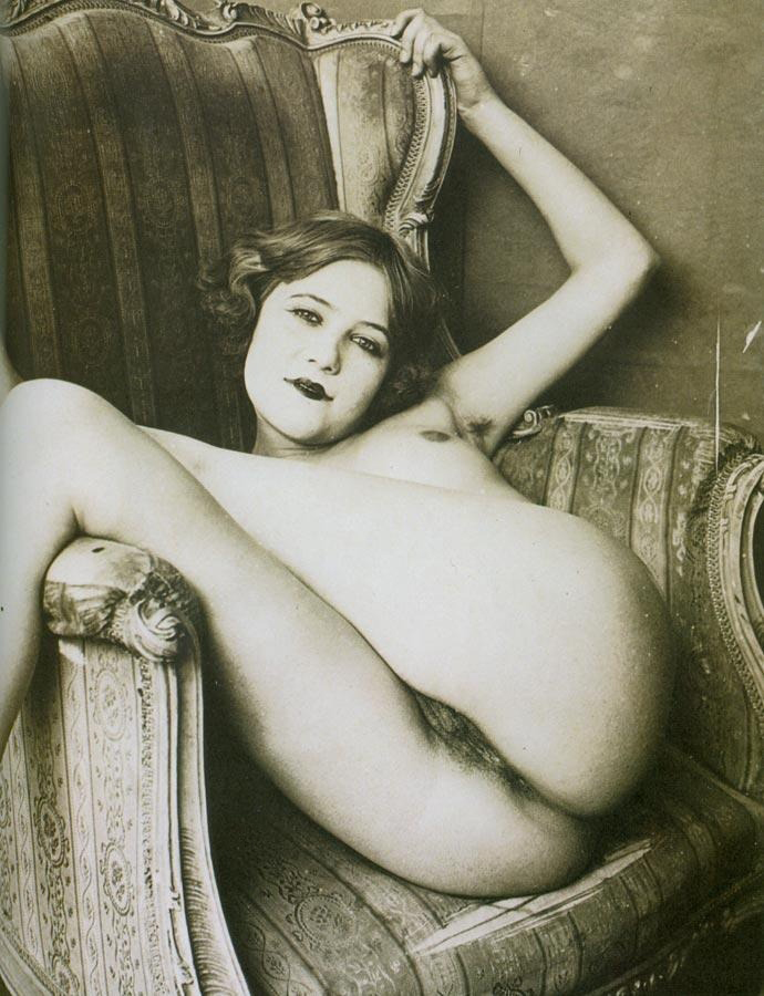 erotic pictures Victorian
