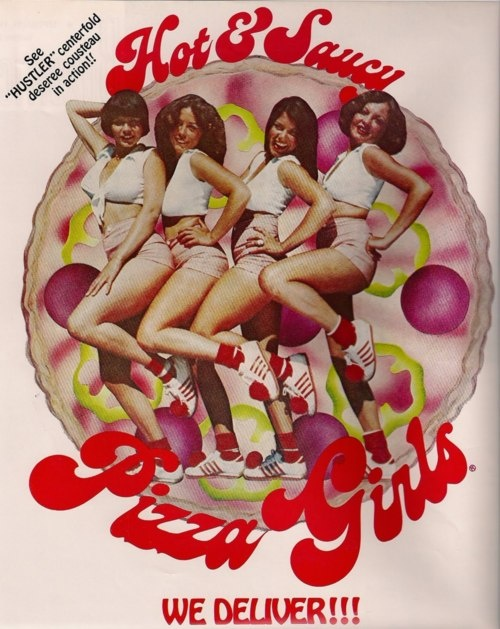 Hot And Saucy Pizza Girls 1978.jpg