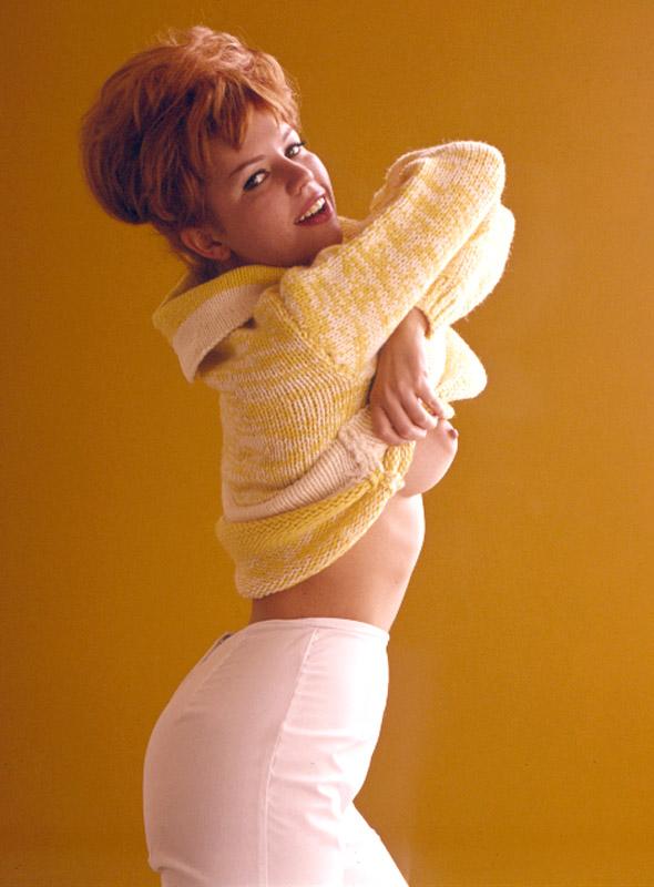 Gay Collier Playboy Playmate 1965 03.jpg