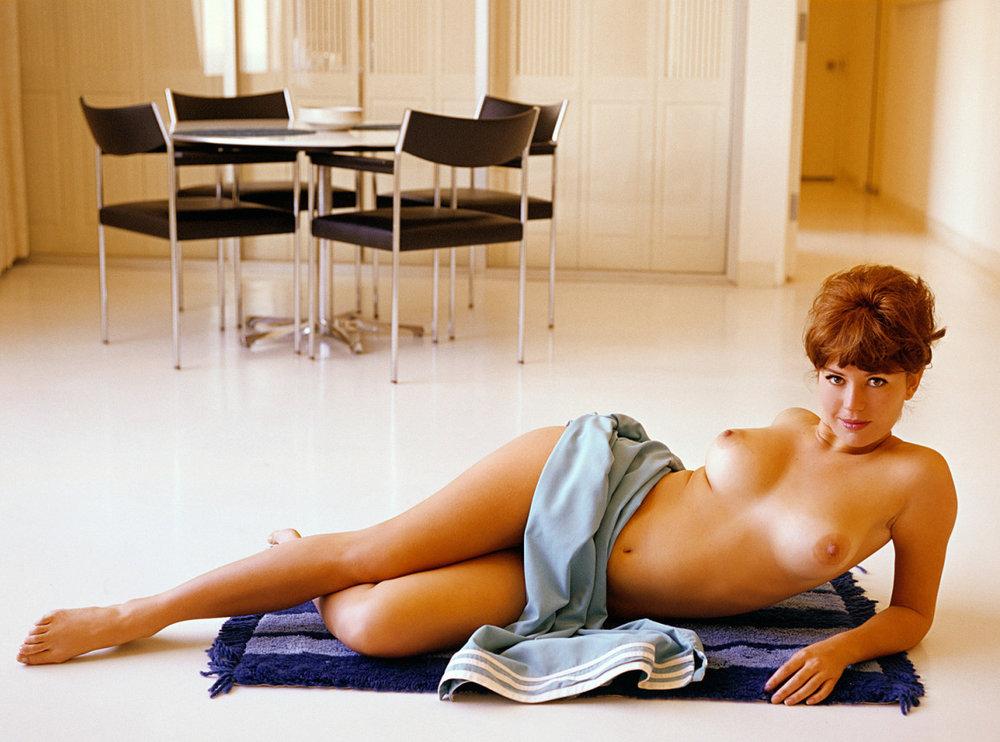 Gay Collier Playboy Playmate 1965 09.jpg
