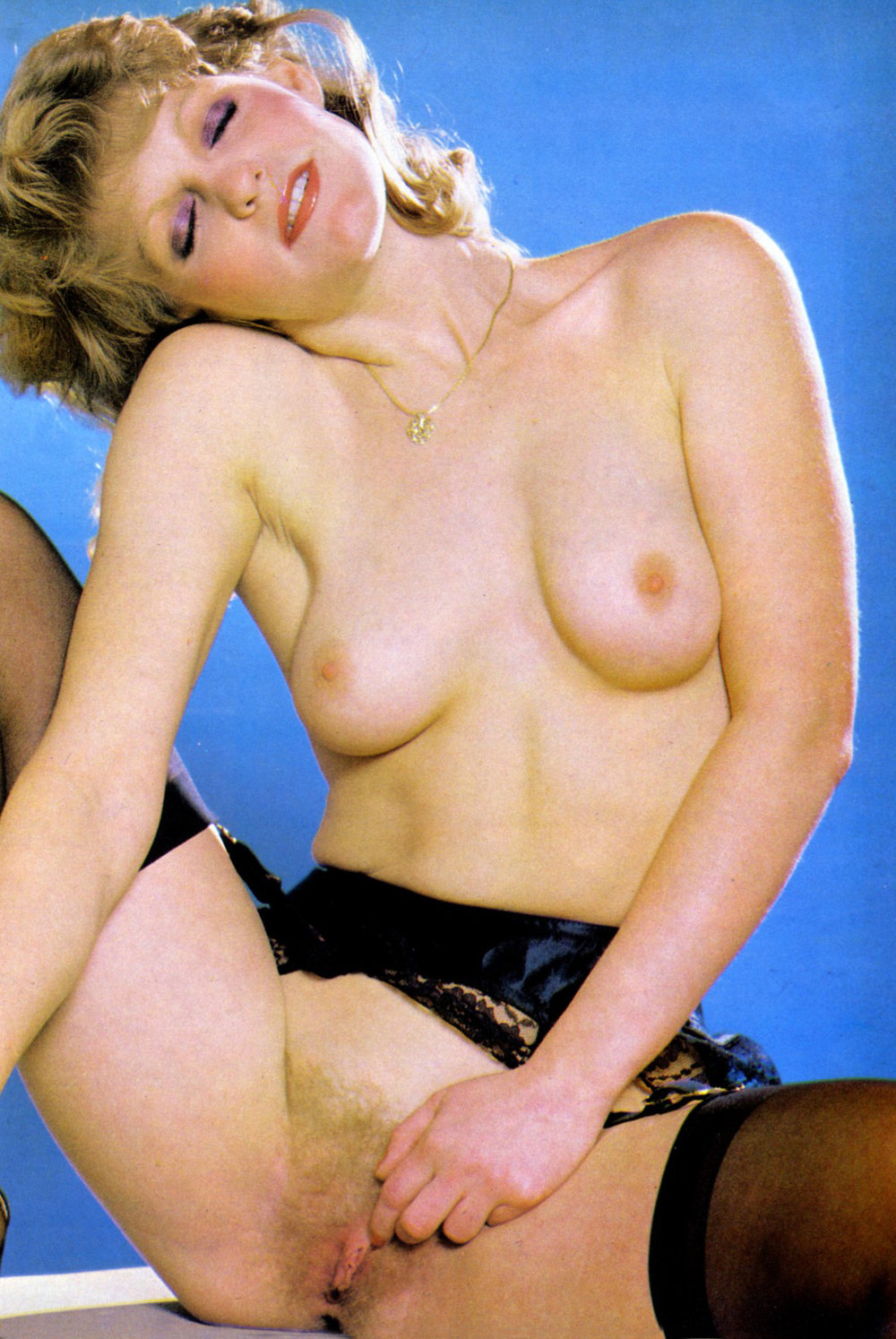 Vanessa hudgens porno pics