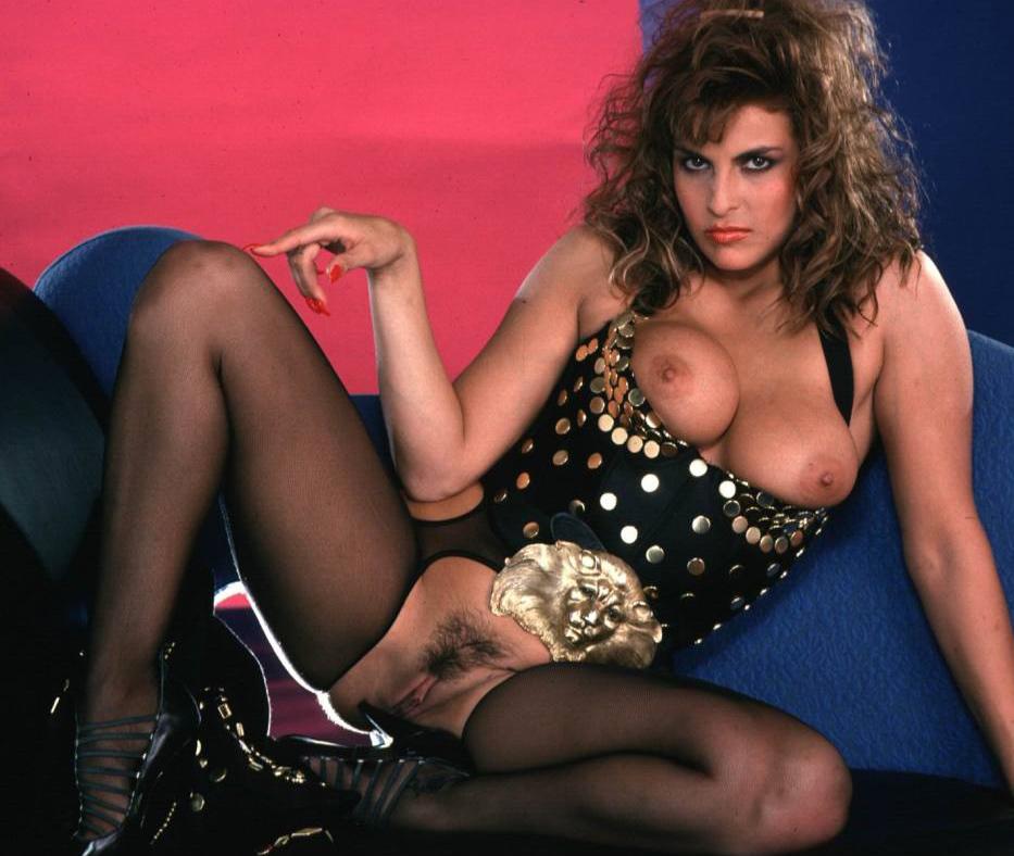 Erotica high class chic girl