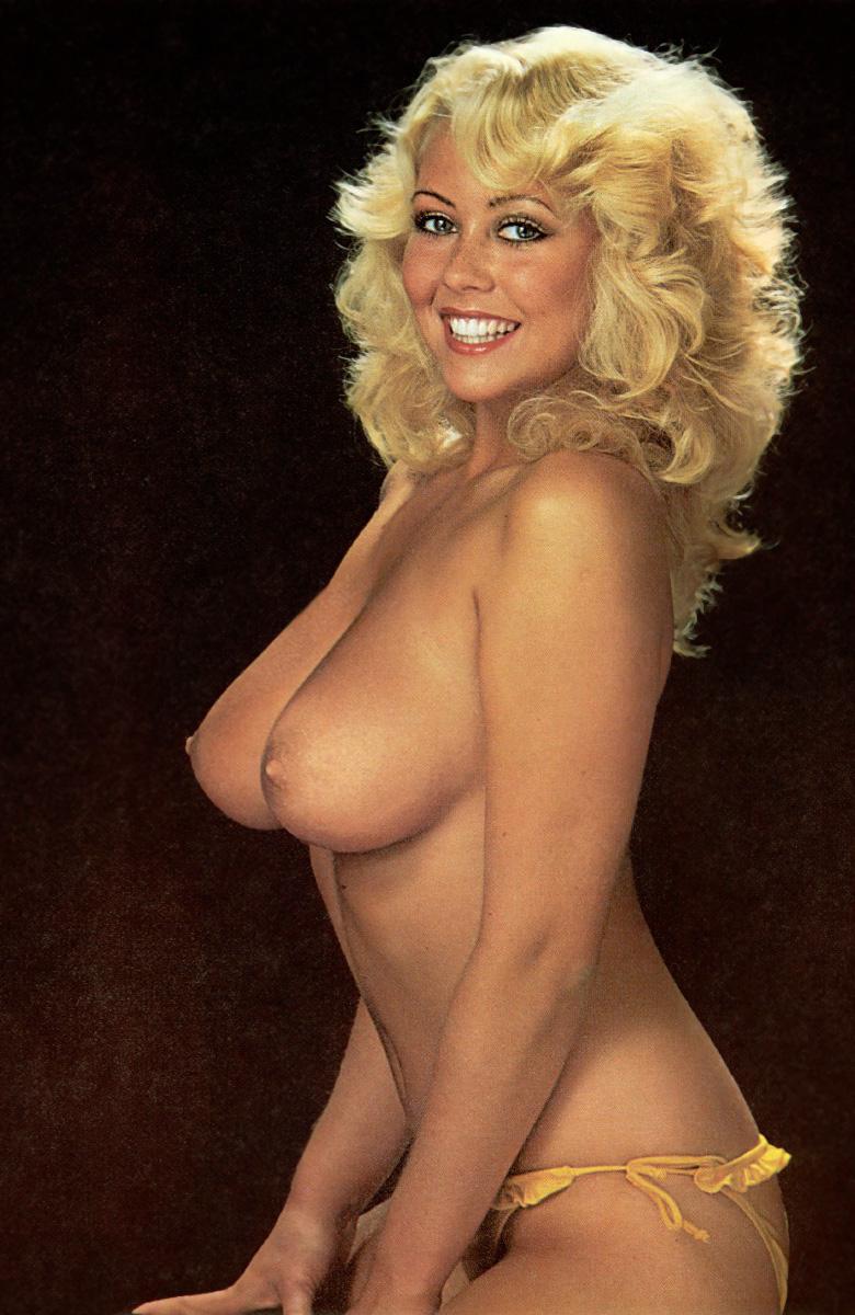Tits Porno Debbie Linden  nude (85 photos), Instagram, butt
