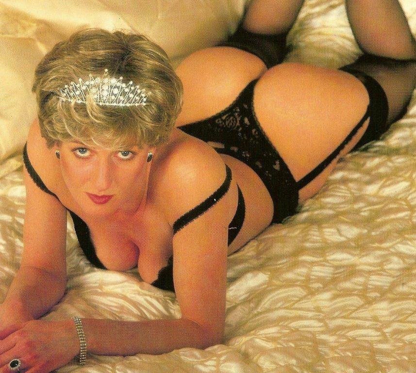 melissa-vintage-nudes-nude