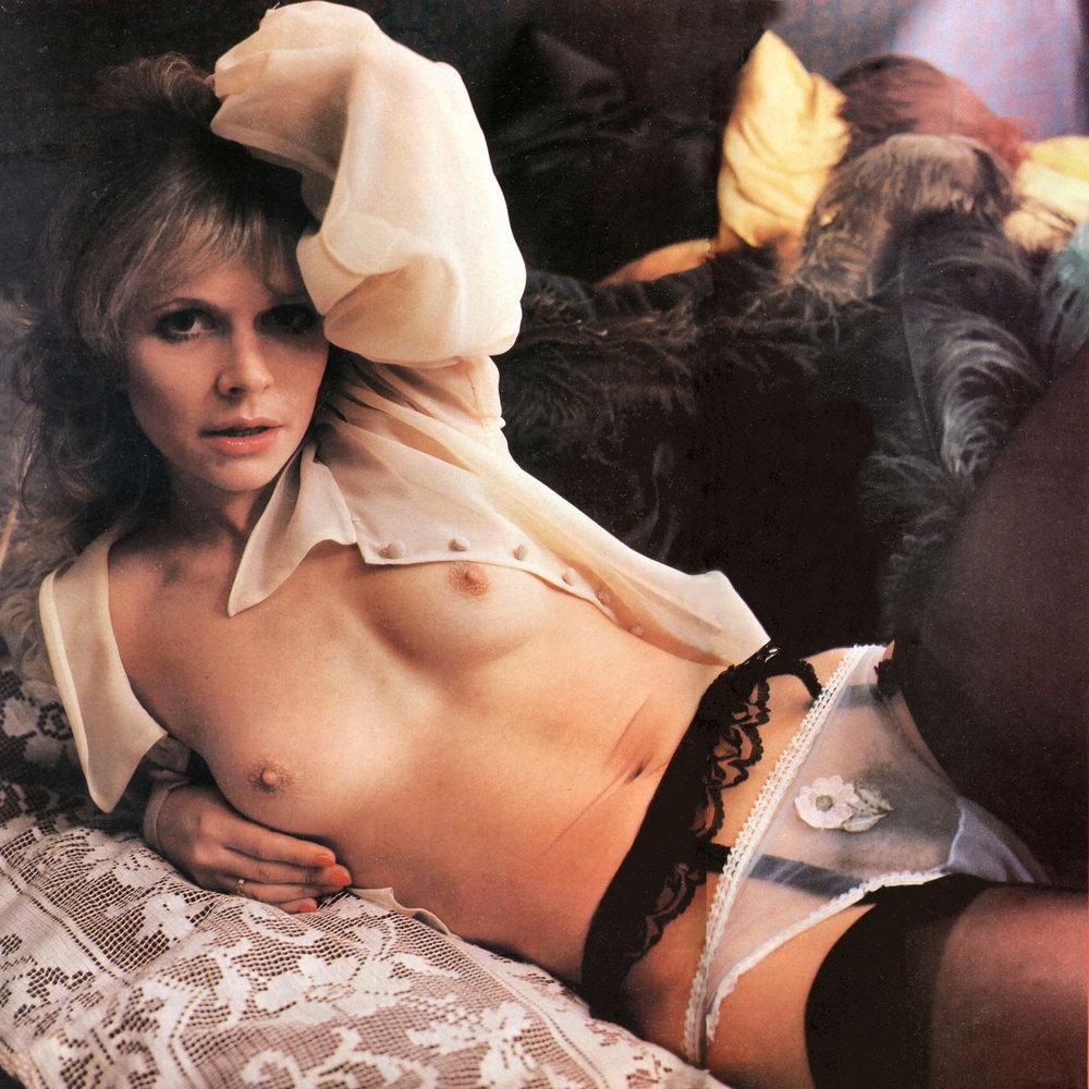 Hot Erotica Katy Manning  nude (43 photos), Snapchat, cameltoe