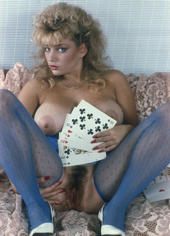Samantha strong porn star