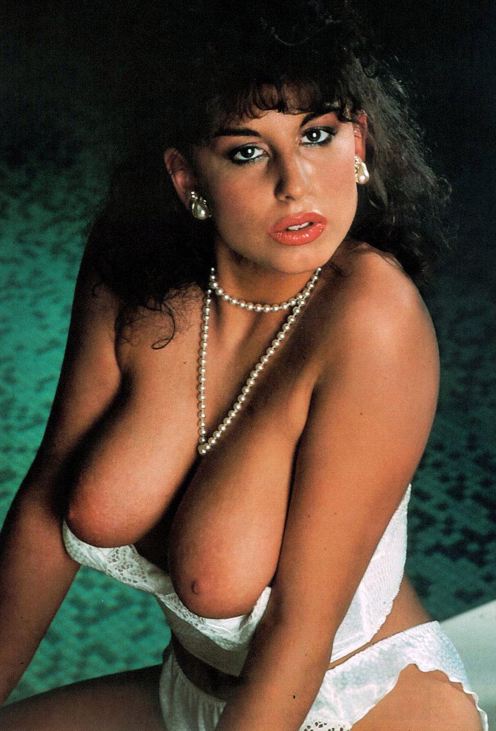 Sarah Young (pornographic actress) nude (88 images) Ass, Snapchat, lingerie