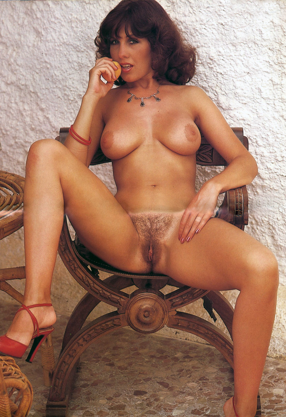 And stockings wives and nylons milfs