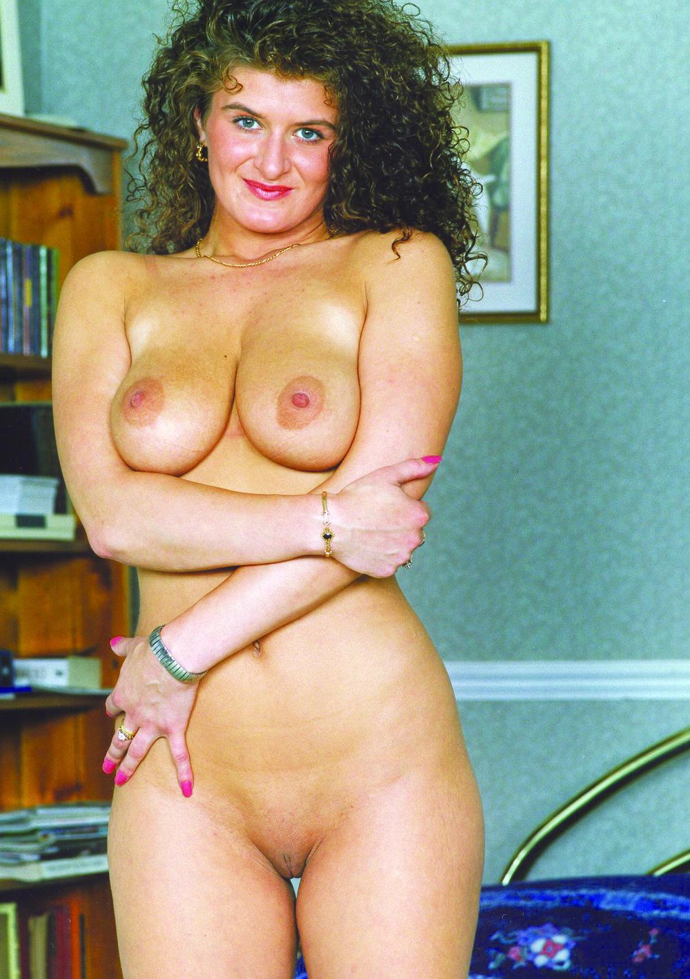 Nikki Platts 15.jpg