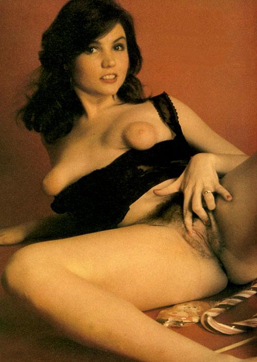 Nude my ex girlfriend