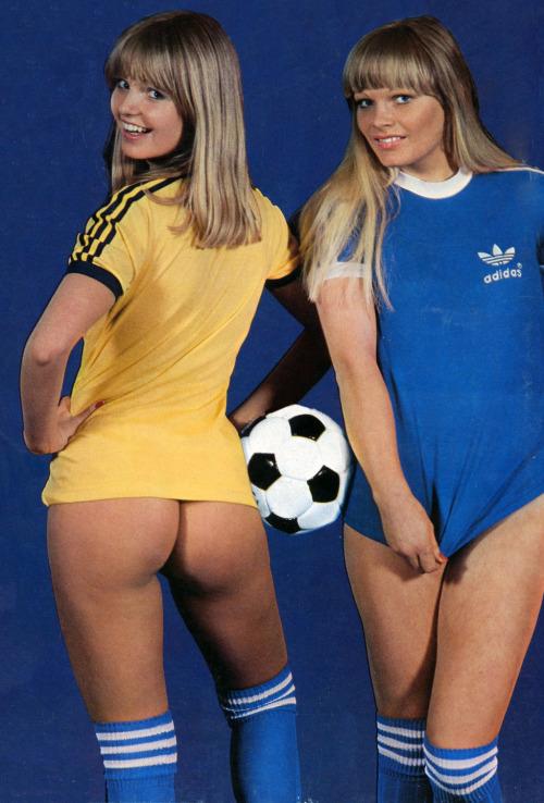 World Cup Porn.jpg