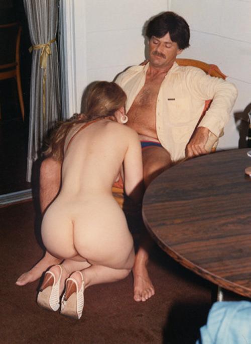 Amateur Pussy Porn