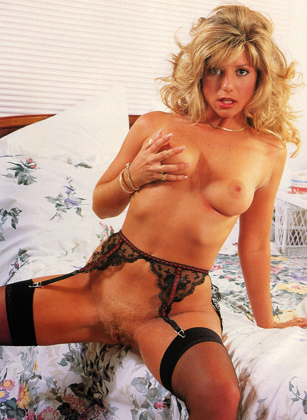 Angela summers vintage porn movies photos