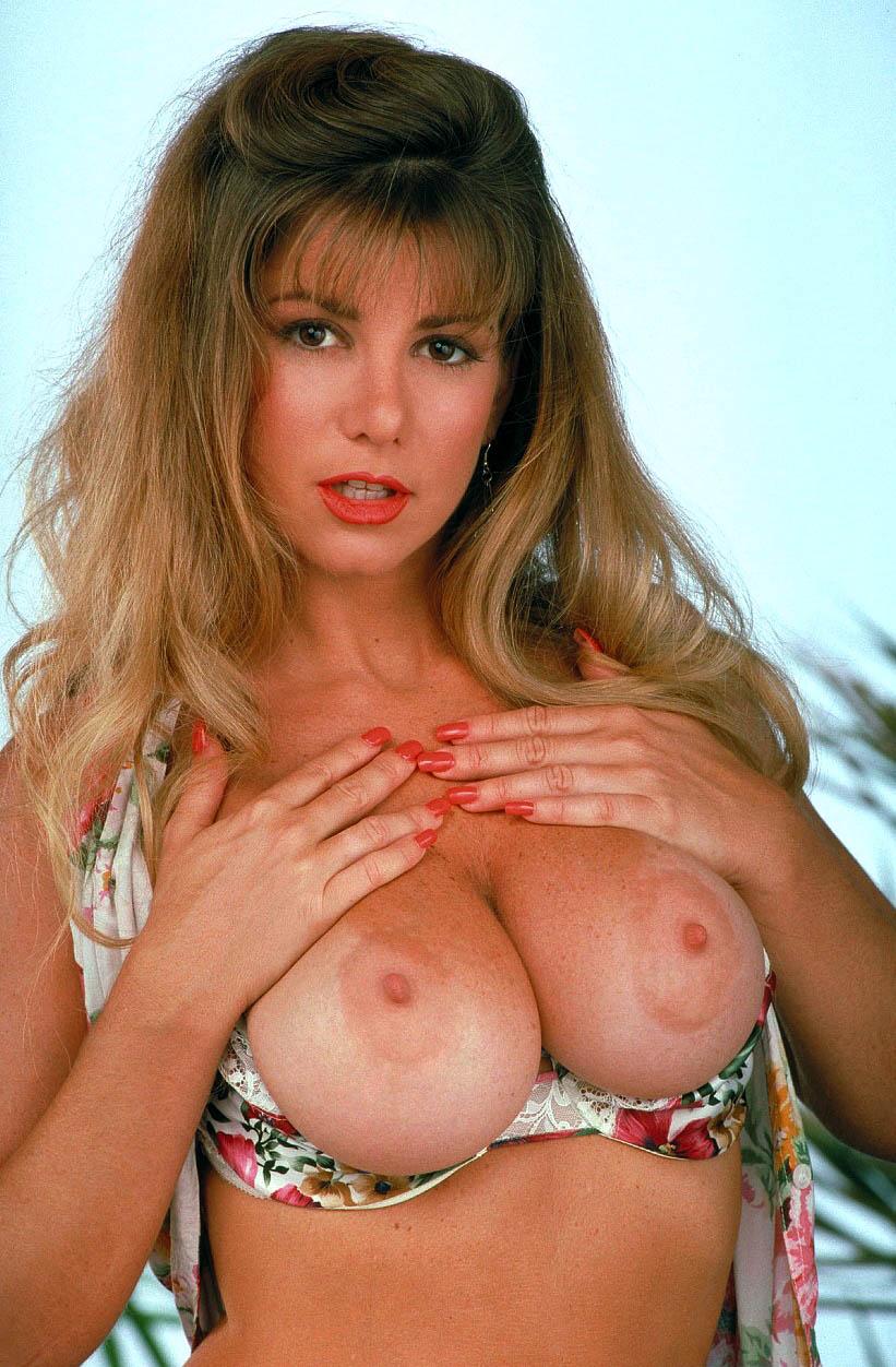 Angela Summers Movies pornstar angela summers — retro—fucking
