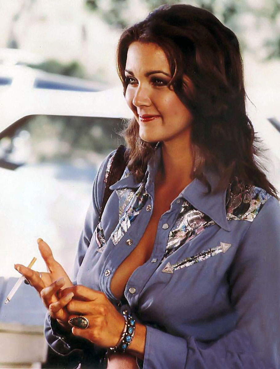 Lynda Carter 05.jpg