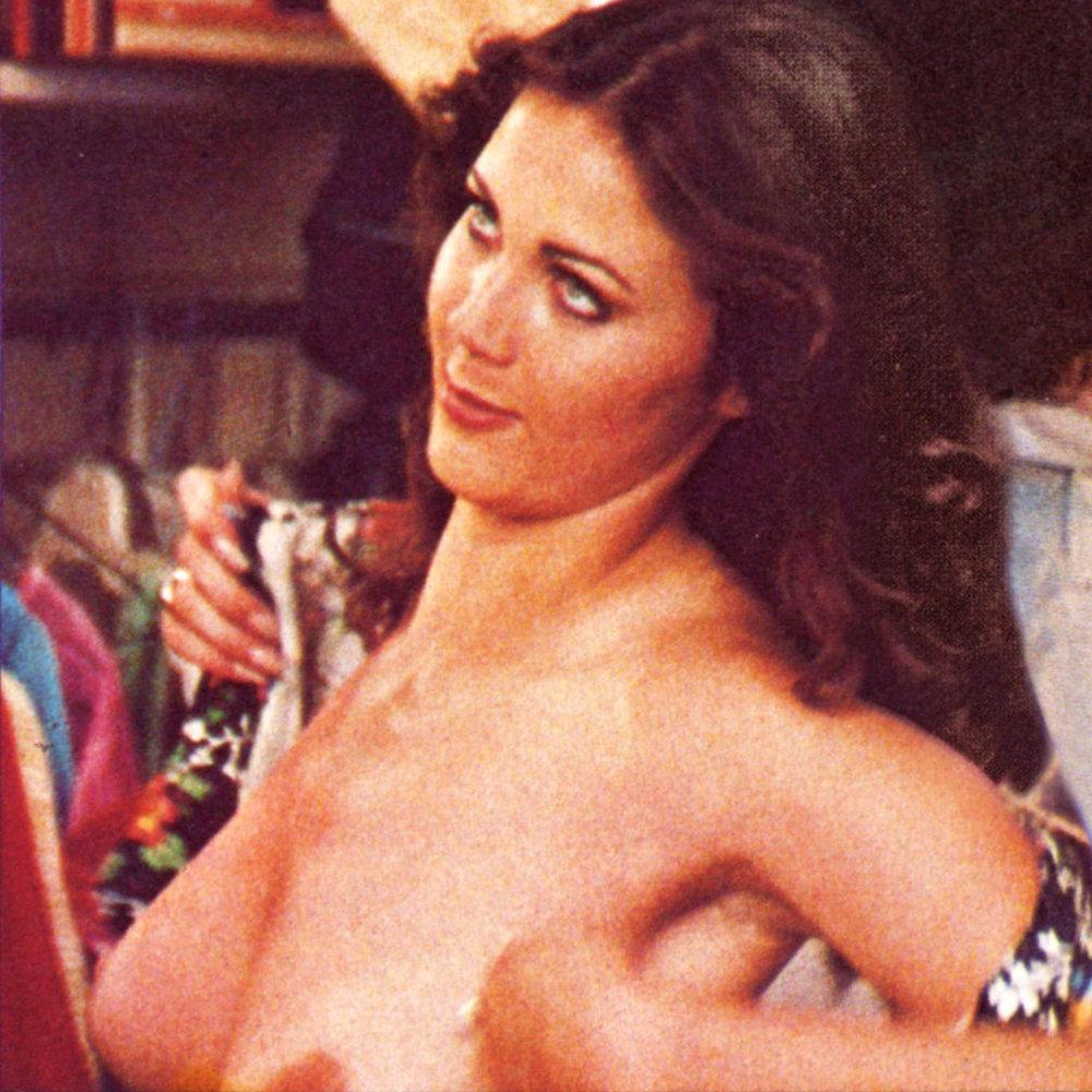 Lynda Carter nude .jpg