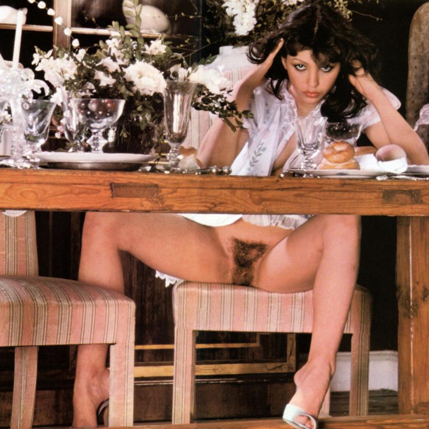 05 Fanny Club International Magazine.jpg