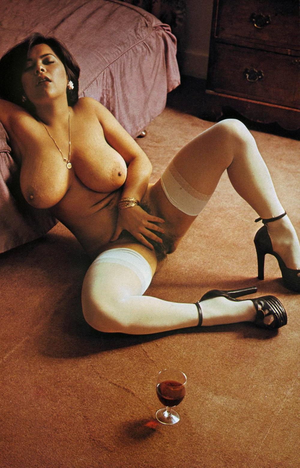 02 Clyda Rosen Peaches Special Magazine No. 03.jpg
