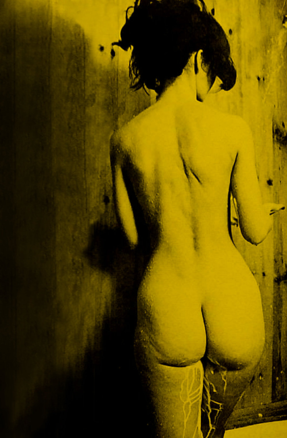 04 Marie Liljedahl.jpg