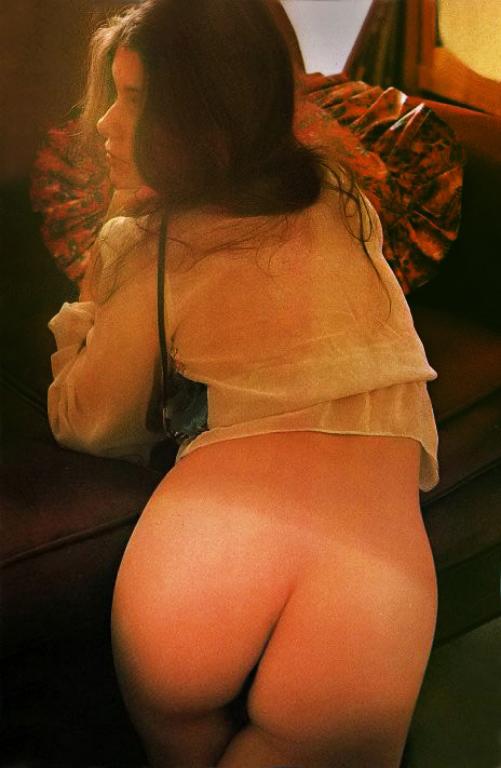 03 Marguerite Turmacher Gallery Magazine March 1976.jpg