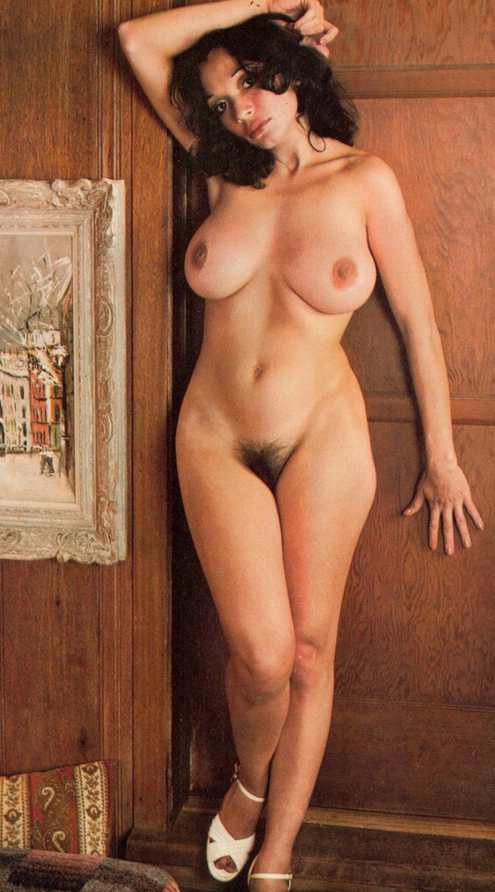 05 Lexi Cheri Magazine 1978.jpg