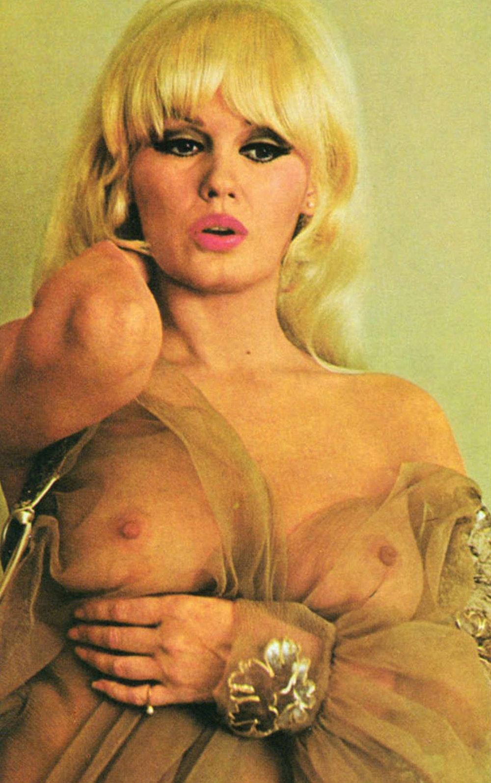 Mamie Van Doren 01.jpg