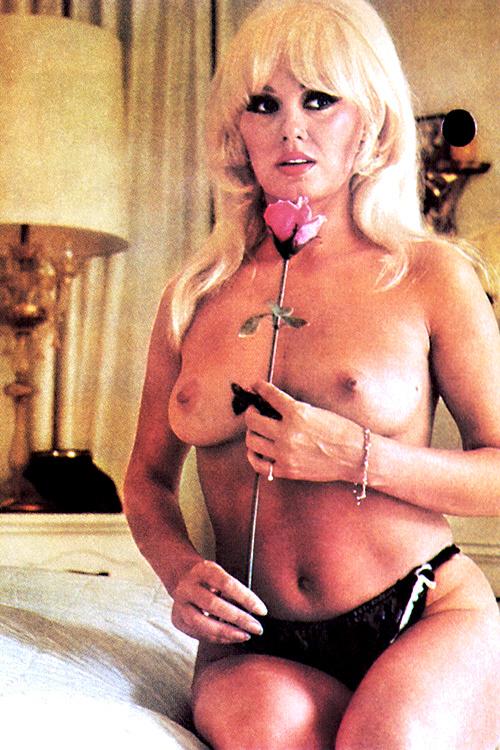 Mamie Van Doren 06.jpg