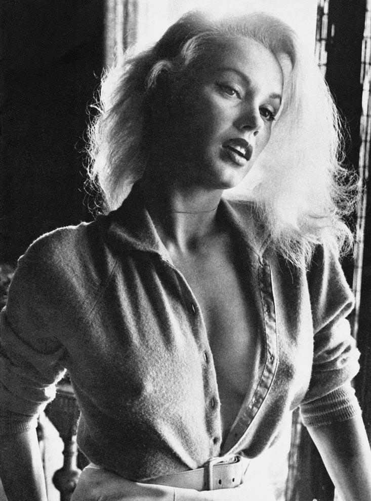 Mamie Van Doren 11.jpg