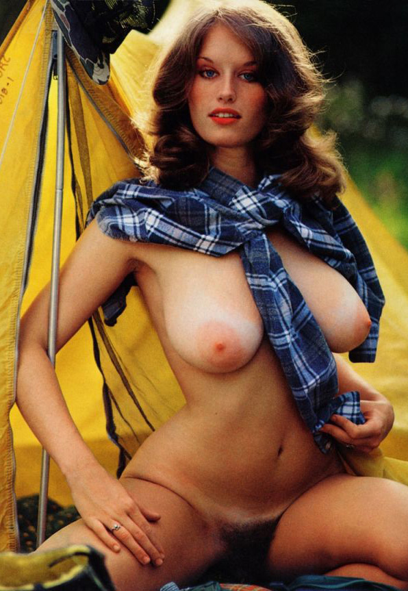 Best of 1983 Porn