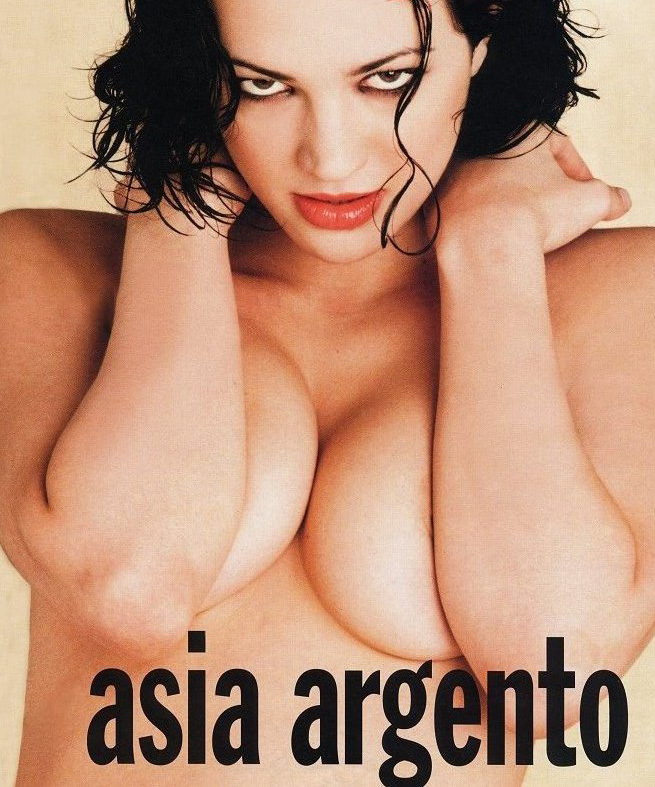 Asia Argento Nude 01.jpg